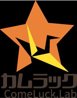 カムラックロゴ