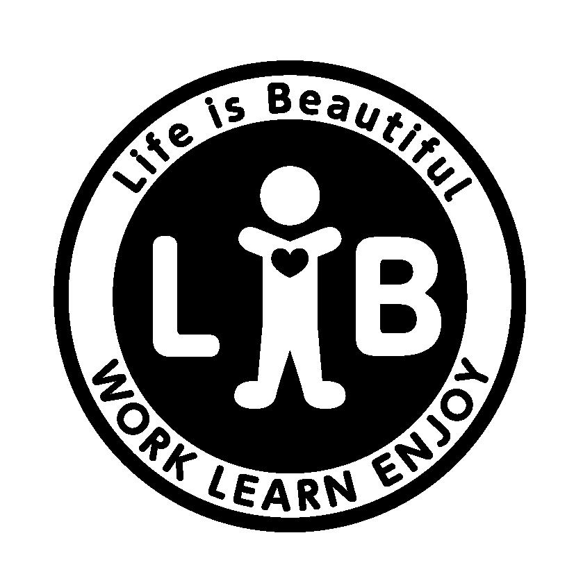 LiB-02