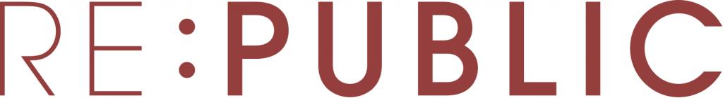 RE-PUBLIC_logo_sm