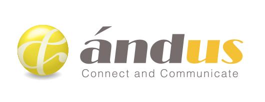 andus_logo_-01