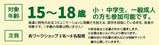 スクリーンショット 2018-12-03 19.59.10