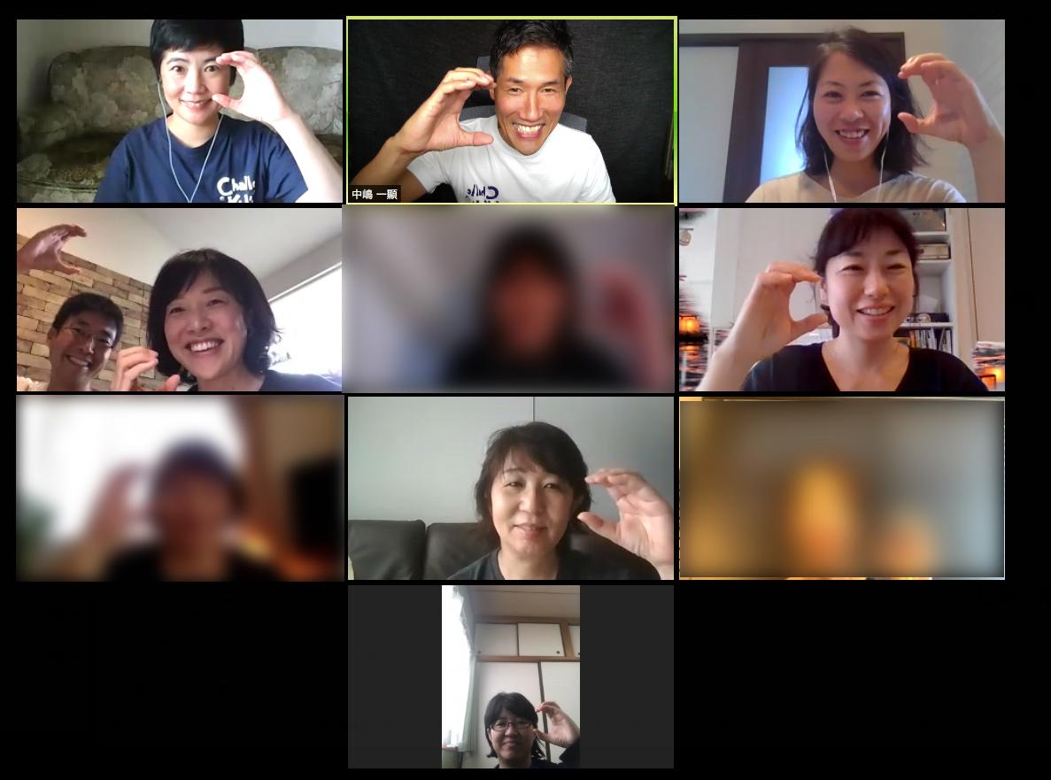 座談会写真 200617-2