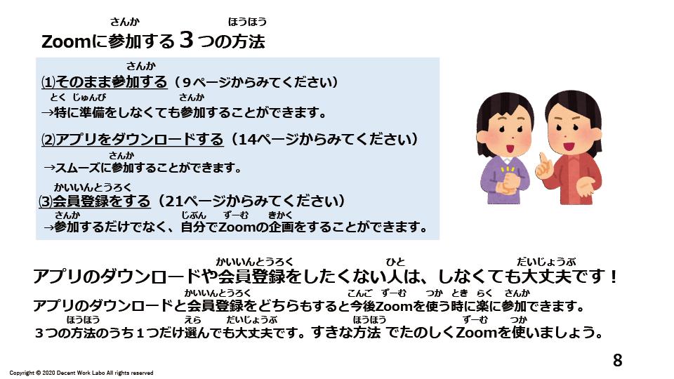 Zoomの使い方200817-08