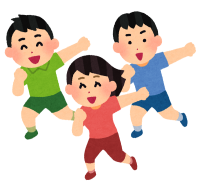 dance_kids_shifuku