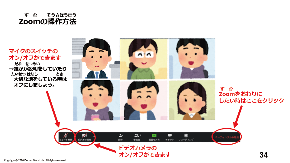 Zoomの使い方200817-34